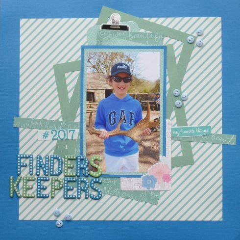 [finders+keepers%5B3%5D]