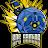 Serrated Blade avatar image