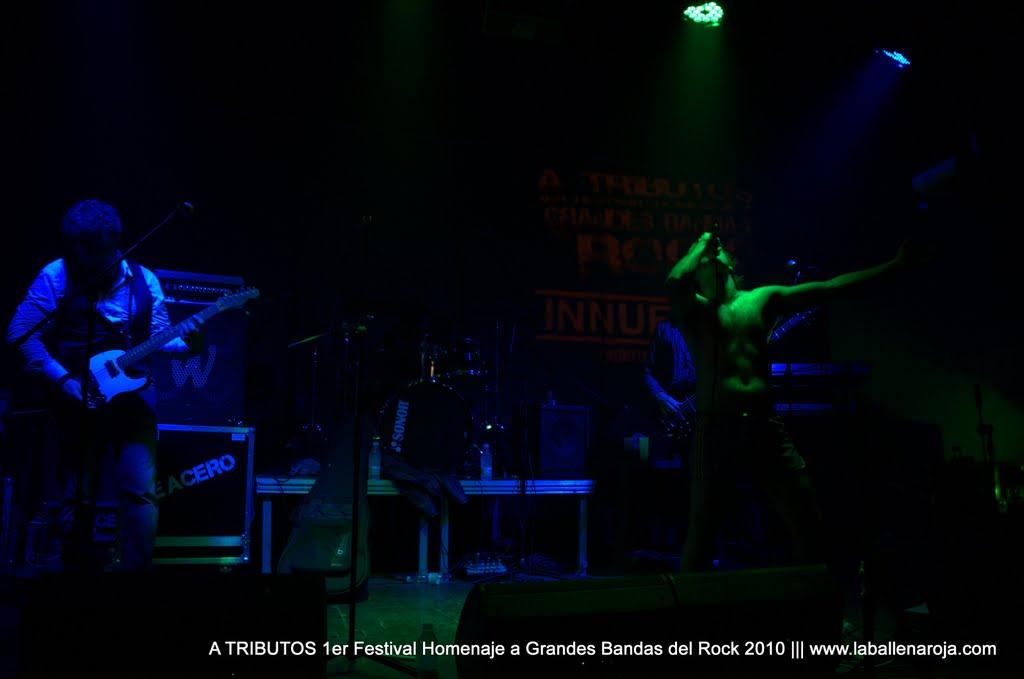 A TRIBUTOS 1er Festival Homenaje a Grandes Bandas del Rock 2010 - DSC_0042.jpg
