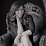 Haili Copas-Starke's profile photo
