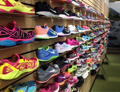 Cost Vs Comfort: What Influences Your Running Shoe Purchase?