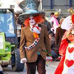 CarnavaldeNavalmoral2015_023.jpg