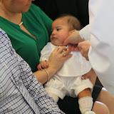 Baptism Emiliano - IMG_8794.JPG