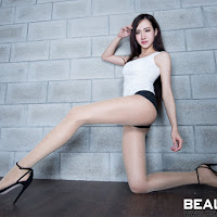 [Beautyleg]2015-08-03 No.1168 Dora 0016.jpg