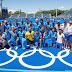 भारत की पुरुष हॉकी टीम ने 41 साल बाद टोक्यो ओलंपिक में कांस्य पदक जीत कर इतिहास रचा, सुभकामनाए आई सामने