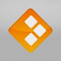 Uitzending Gemist App