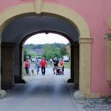 On Tour in Speinshart: 4. August 2015 - Speinshart%2B%25282%2529.jpg