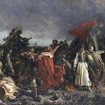 Battle_of_Cecora_1620 (Witold Piwnicki, 1878).png