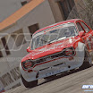 Circuito-da-Boavista-WTCC-2013-453.jpg
