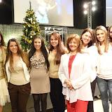 Natal de Amigas 2012 - P1310666.jpg