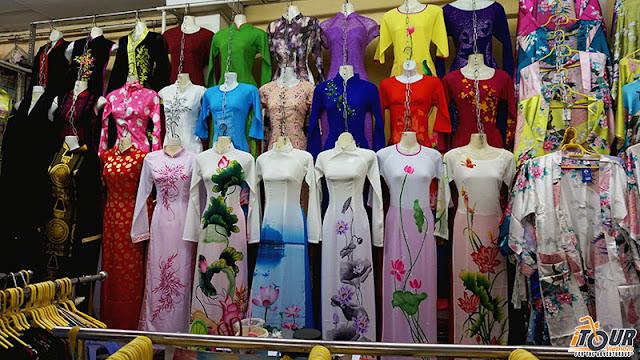 Garments Shop Near Me