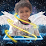 Divyanshu Pundir's profile photo