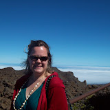 Hawaii Day 8 - 114_2172.JPG