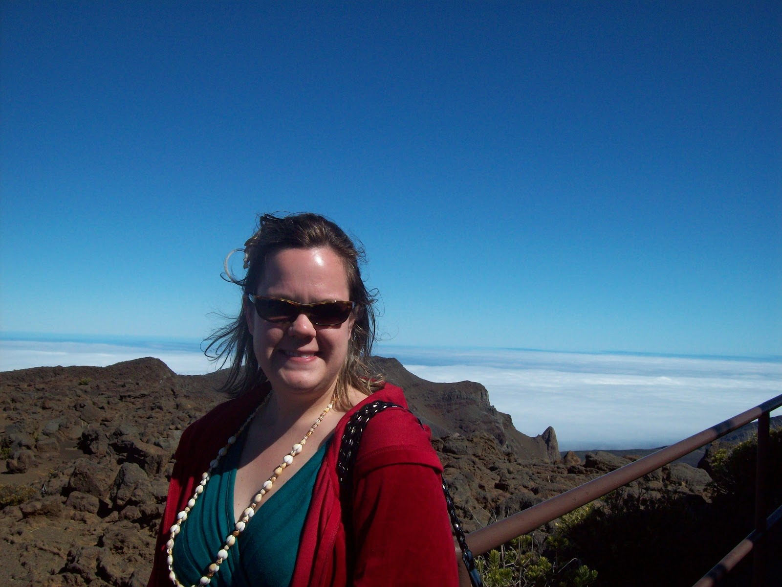 Hawaii Day 8 - 114_2172.JPG
