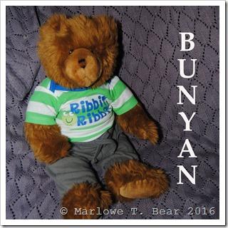 tn_2016-07-16 Bunyan (1)