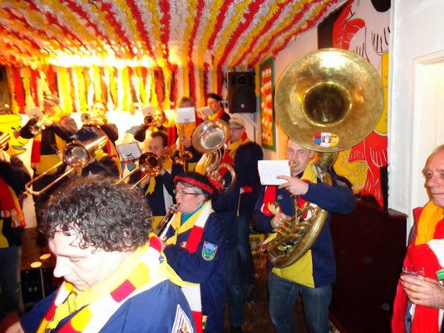 2014-03-02 tm 04 - Carnaval - DSC00122.JPG
