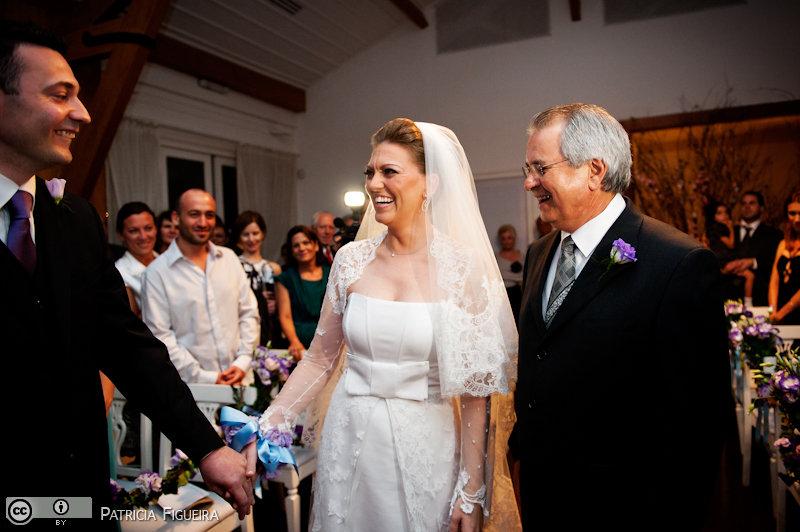 Foto de casamento 0816 de Christiane e Omar. Marcações: 17/12/2010, Casamento Christiane e Omar, Rio de Janeiro.