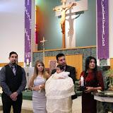 Baptism Kora - IMG_8571.JPG