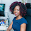 Pamilerin Abiodun Osunkoya's profile photo