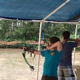 Camp Hahobas - July 2015 - IMG_3165.JPG