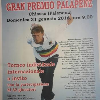 2016_01_31 Chiasso Gran Premio PALAPENZ