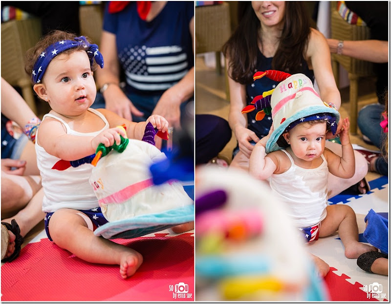 first-birthday-party-7261 (2)