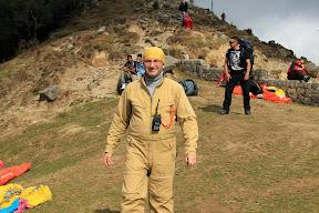 Фотоотчет о парапланерном Бире с Шеленковым ;) октябрь-ноябрь 2012 Bir%20400