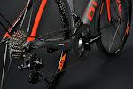 Chrome Divo ST Campagnolo Record Corima S+47 MCC Complete Bike at twohubs.com
