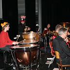 Concert 29 maart 2008 172.jpg