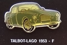 Talbot Lago 1953 (06)