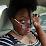 Kenisha Green's profile photo