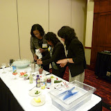 2012-04 Midwest Meeting Cincinnati - a286.jpg