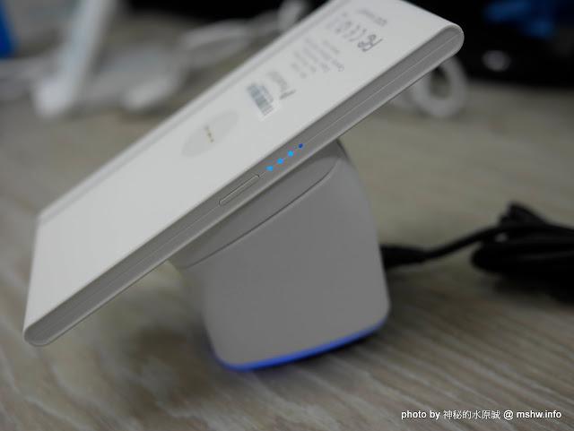 【數位3C】看不見,可是依舊存在! PowerSkin PowerTouch  Magconn 磁吸式無線充電系列, 行動電源組合 3C/資訊/通訊/網路 廣告 新聞與政治 硬體 行動電話 試吃試用業配文 通信 開箱