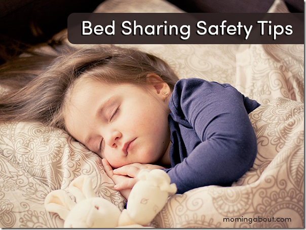 Safe Sleep Practices