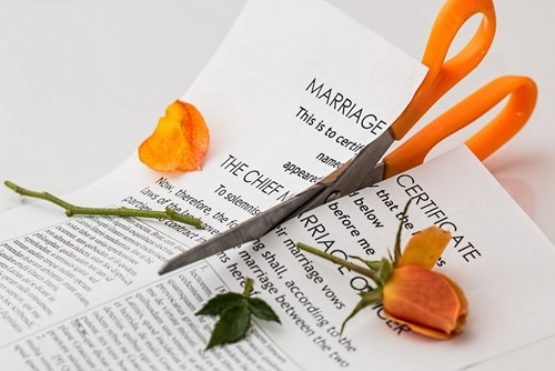 Strategies To Help You Through A Challenging Divorce