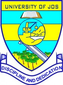 UNIJOS 2017/2018 Remedial Program Admission List for  Academic Session Officially Released