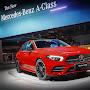 All-New-Mercedes-Benz-A-Class-2018-07.jpg