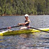 rowing 2013-14 season 055.jpg
