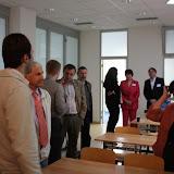 TEMPUS GreenCo GreenCom Workshop (Slovakia, Zilina, May, 31, 2013) - IMG_2651.JPG