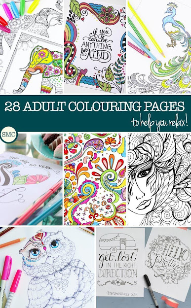 Top Printable Shopkin Coloring Pages Just Design