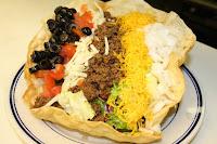 Taco-salad-jimmysresize-800px.jpg