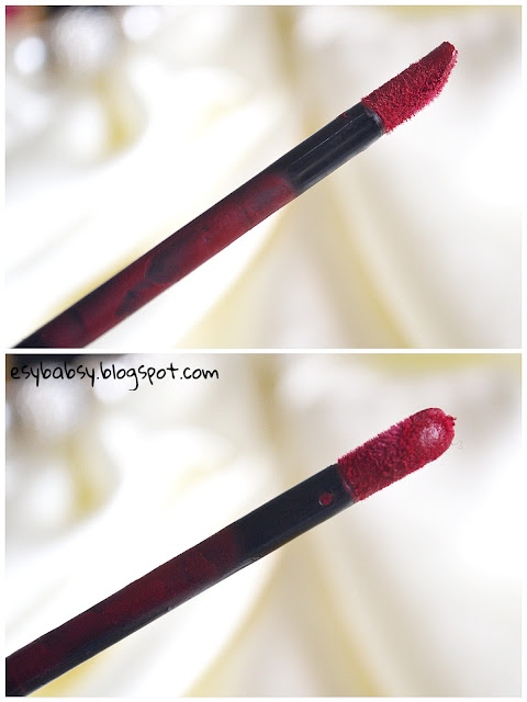 REVIEW-PURBASARI-HI-MATTE-LIP-CREAM-ESYBABSY