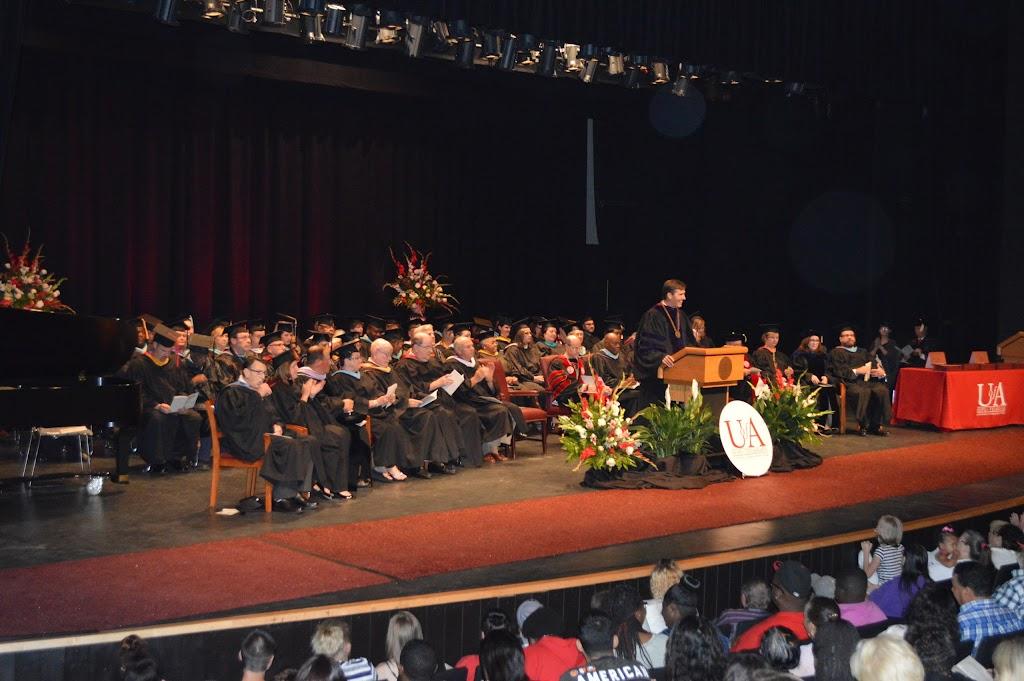 UAHT Graduation 2016 - DSC_0341.JPG