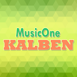 KALBEN SONGS Icon