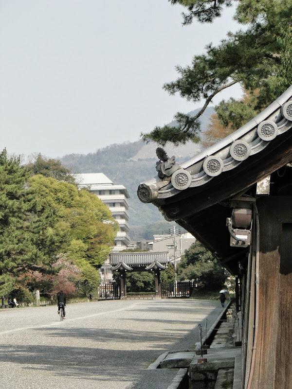 2014 Japan - Dag 9 - roosje-DSC01783-0052.JPG