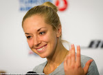 Sabine Lisicki - Porsche Tennis Grand Prix -DSC_6555.jpg