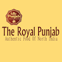 The Royal Punjab icon