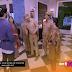 Kumkum Bhagya 25th September 2018 Written Episode Update: Mitali gets King arrested