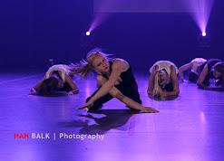 Han Balk Voorster dansdag 2015 avond-4642.jpg