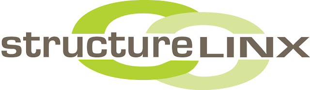 structure linx logo